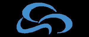 Blue Sky Web Design LLC